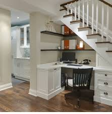 33 best space under stairs images on pinterest black white