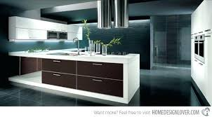 Pendant Lighting For Kitchen Island Ideas Modern Kitchen Island U2013 Subscribed Me