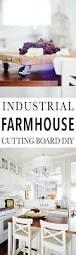 best home decor pinterest boards best 25 farmhouse cutting boards ideas on pinterest kitchen
