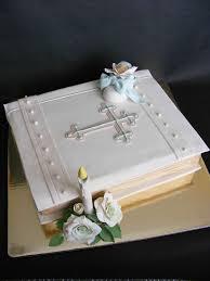 best 25 bible cake ideas on pinterest communion cakes first