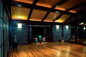 dark meditation room meditation pinterest meditation rooms