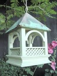 Free Bird Table Plans Uk bird tables bird table plans bird tables argos bird table