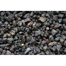 Lava Rocks For Fire Pit by Fire Pit Essentials Volcanic Lava Rock Cinders Hydroponics Growing