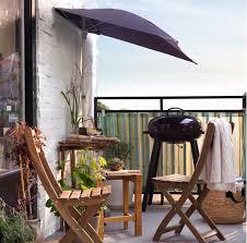 outdoor dining furniture outdoor furniture ikea