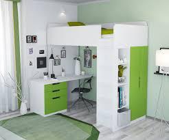 Schreibtisch 1m Schöne Ideen Hochbett Mit Schrank Drunter Und Attraktive