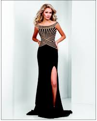 evening gowns evening gowns buffalo ny tt new york
