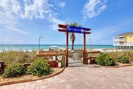 commodore condominiums panama city beach florida