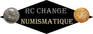 bureau de change st etienne rc change numismatique votre expert de monnaie à étienne