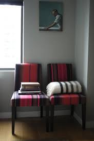 Rideau 160x240 by 86 Best Toiles Du Soleil Upholstery Images On Pinterest Sun