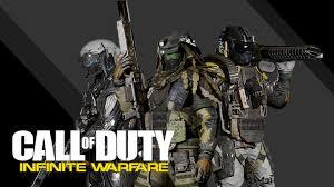 call duty infinite warfare desktop wallpaper 3201