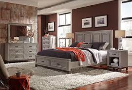 bedroom furniture king bedroom furniture costco