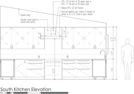 kitchen island heights kitchen island height standard dayri me