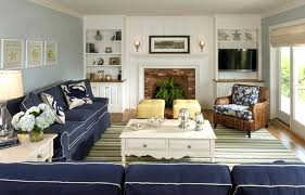 Navy Blue Sectional Sofa Outstanding Navy Blue Couches Navy Blue Living Room Ideas