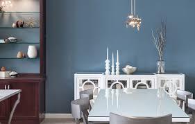Home Interiors Figurines Rebecca Ward Design Purpose Beauty Inspiration