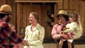 little house on the prairie s1e4 dailymotion video