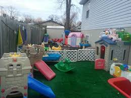 Backyard For Kids 82 Best Backyard For Kids Images On Pinterest Playground Ideas