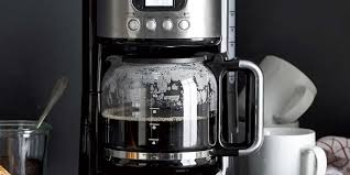 William And Sonoma Home by Williams Sonoma Open Kitchen Coffeemaker Review Price And Features