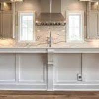 kitchen island posts kitchen xcyyxh com