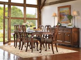 patterson furniture company quality american made furniture for