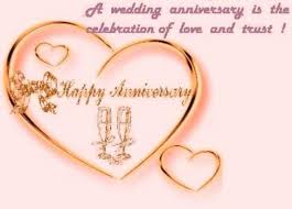 happy wedding anniversary android apps on play