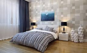 bedroom wall texture 18 adorable bedrooms with textured walls that you are going to
