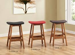 Backless Counter Stools Furniture Counter Height Stools With Furniture Backless Counter