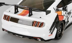 vaterra mustang vaterra rtr 2015 k n ford mustang gt v100 1 10 drift car rc car