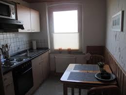 Wohnzimmer 40 Qm Marijanas Landhaus Am Meer Ferienwohnung Ventus