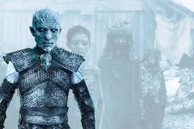 bureau vall lanester of thrones map season 6 recap las vegas