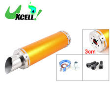 nissan versa muffler cost wholesale exhaust system in auto parts buy cheap exhaust system