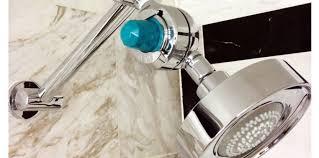 Shower Comfort Une Avec Le Système Skinjay C Skinjay Spa