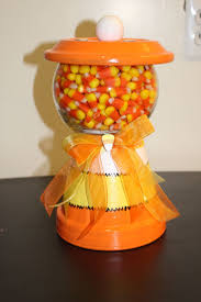 halloween baby food jar crafts best 25 candy jars ideas on pinterest candy dishes gumball