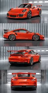1990 porsche 911 red best 25 porsche ideas on pinterest porsche auto porsche 911