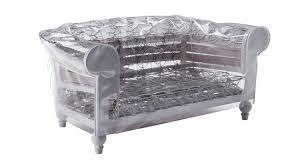 structure canapé le canapé chester de poltrona frau à nu