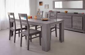chaises salle manger but meuble de salle a manger but collection et bahut but salle manger
