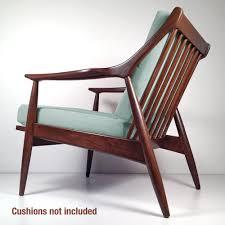 danish home decor furniture best danish furniture seattle home decor color trends