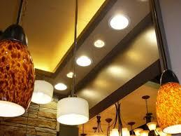 Types Of Ceiling Light Fixtures Types Of Lighting Fixtures Hgtv