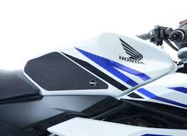 Honda 2013 Cbr500r R U0026g Racing All Products For Honda Cbr500r