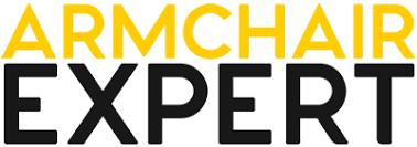 armchair expert static1 squarespace com static 59f76c9af14aa121913