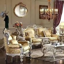 home interior company home furniture catalog classical home furniture turkey home