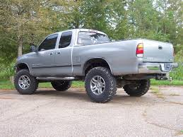 toyota tundra lifted 2001 toyota tundra specs and reviews u2014 ameliequeen style