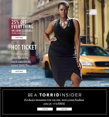 8 best big tall women u0027s clothing images on pinterest women u0027s