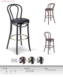 hairpin bar stool manhattan hairpin bar stool for sale wholesale