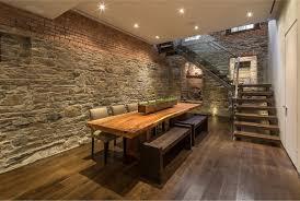 Furniture Stores In Kitchener Waterloo Kitchen And Kitchener Furniture Canadian Furniture Retailers