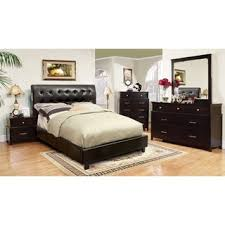 Deals On Bedroom Furniture interior design of a house home interior design part 41