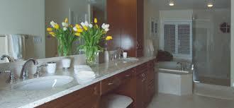 bathroom remodeling empire remodeling