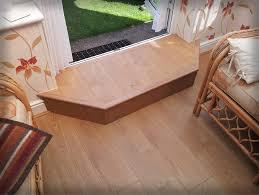 Laminate Floor Fitter Ag Laminate Flooring In Kettering Northamptonshire