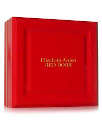 Elizabeth Arden Vanity Case Elizabeth Arden Makeup Macy U0027s