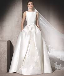 Wedding Evening Dresses Lmr Weddings Rent Wedding Dress Bridal Gowns Evening