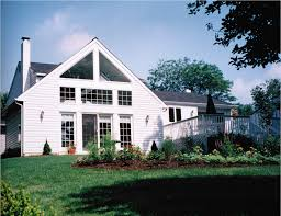 Cape Cod Style Homes Masterly Additions To Cape Cod Style And Additions To Cape Cod